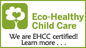 We are EHCC certified